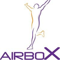 Airbox Bounce