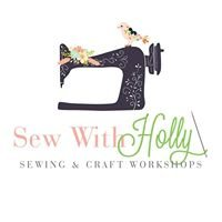 Sew With Holly