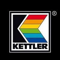Kettler Showroom