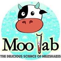 Moo Lab Barnsley