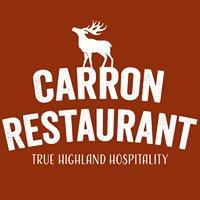 Carron Restaurant