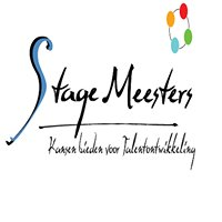 Stagemeesters