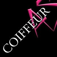 Coiffeur AS