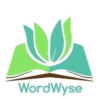 WordWyse Exposytions