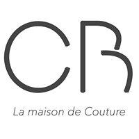 Couture Bascule