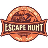 The Escape Hunt Experience Nancy - NCY France
