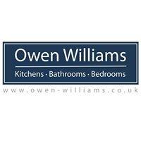 Owen Williams Kitchens, Bathrooms & Bedrooms