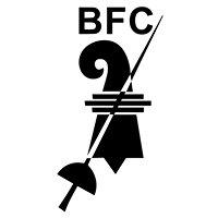 Basler Fechtclub 1877