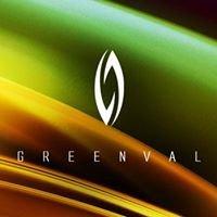 Greenval Reflorestamento