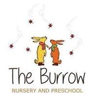 The Burrow Nursery & Pre-school