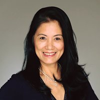 Essential Health Acupuncture, Eileen Han Acupuncture, Get The Point, Inc.