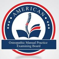 Osteopathy Related Research & Science