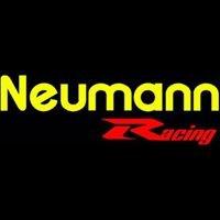 Motorrad Neumann