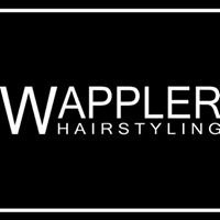 Wappler Hairstyling