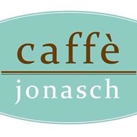 caffè jonasch