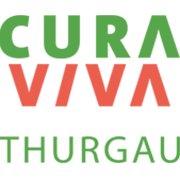 CURAVIVA Thurgau