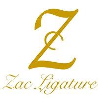 ZAC Ligature
