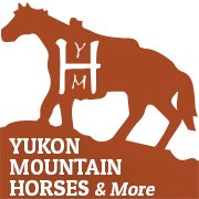 Yukon Mountain Horses & more