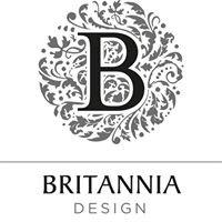 Britannia Design