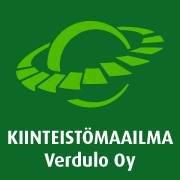 Kiinteistömaailma Verdulo Oy