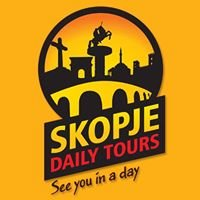 Skopje Daily Tours - City tours, day trips and things to do in Macedonia
