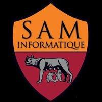 S.A.M. INFORMATIQUE