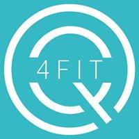 Q4Fit - Dein Fitness- und Coachingzentrum