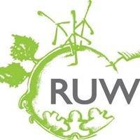 RUW Foundation / Stichting RUW