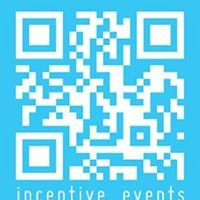 Incentive-events SARL