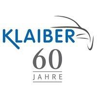 Autohaus Klaiber GmbH