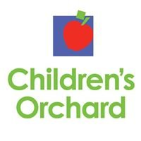 Children's Orchard San Dimas