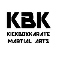 Kickboxkarate Martial Arts Classes
