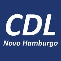 CDL NH Novo Hamburgo