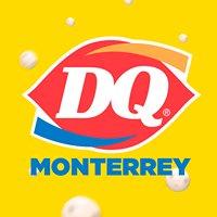 Dairy Queen Monterrey