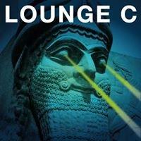 Lounge C  Ambiente Ótico Sonoro