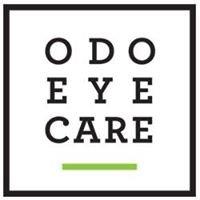 ODO Eye Care