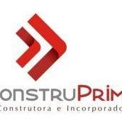 Construprime Engenharia