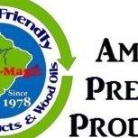 Amazon Premium Products