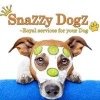 Snazzy Dogz