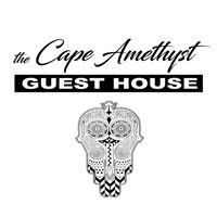 The Cape Amethyst Guest House