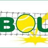 Bounce Tennis Academy