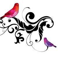 Pájaros En La Cabeza