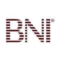 BNI Referral Source