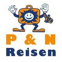 P & N Reisen Bochum
