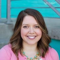 Lauren Woodard, LCSW: Bloom Counseling & Consulting