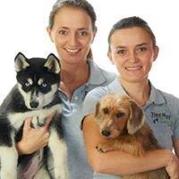Tierarztpraxis Wimmer & Feuchtmüller GmbH