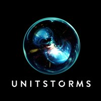 UnitStorms Production
