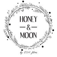 Honey & Moon