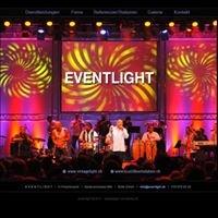 Eventlight