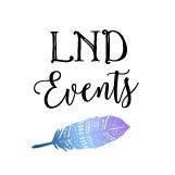 LND Events